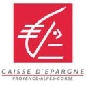 Caisse d'Épargne Provence Alpes Corse