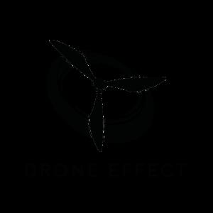 Drone Effect avec titre