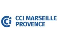 CCI Marseille Provence1