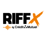 RIFFX by Crédit Mutuel